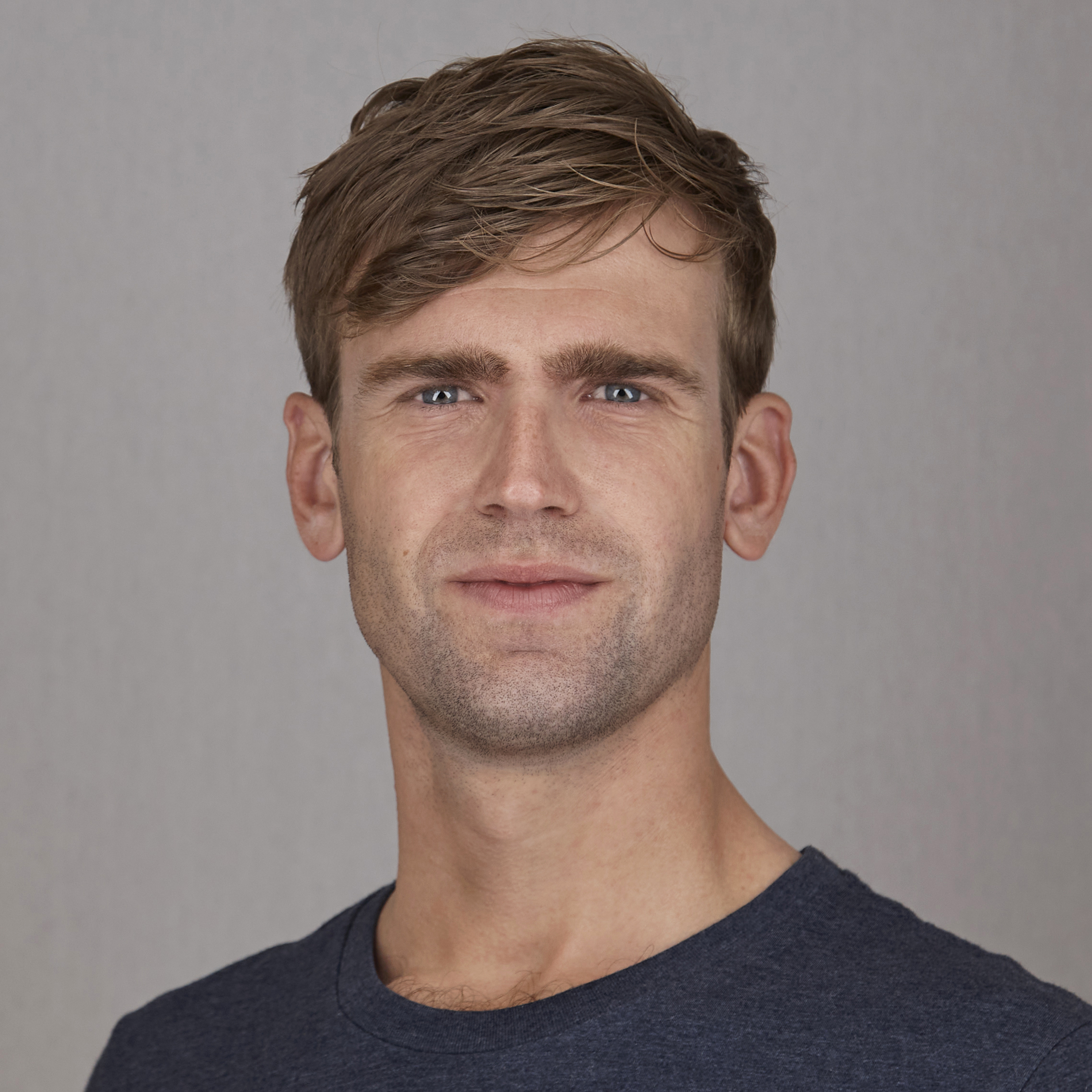 Niels Koning